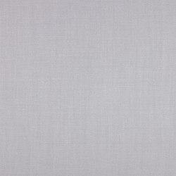 LERIDA IV - 401 | Panel glides | Création Baumann