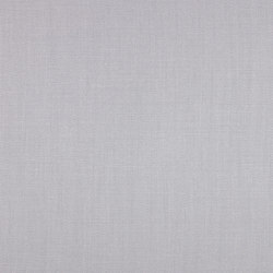 LERIDA IV - 401 | Tejidos decorativos | Création Baumann