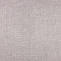 LERIDA IV - 402 | Panel glides | Création Baumann