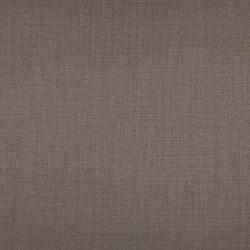 LERIDA IV - 403 | Panel glides | Création Baumann