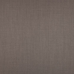 LERIDA IV - 403 | Tejidos decorativos | Création Baumann
