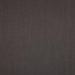 LERIDA IV - 404 | Tende a pannello | Création Baumann