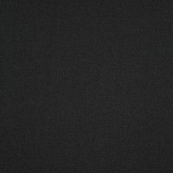 LERIDA IV - 405 | Sistemas deslizantes | Création Baumann