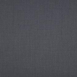 LERIDA IV - 406 | Flächenvorhangsysteme | Création Baumann
