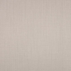 LERIDA IV - 409 | Tessuti decorative | Création Baumann