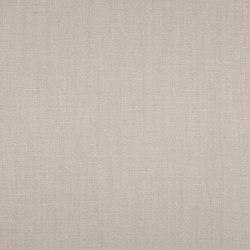 LERIDA IV - 409 | Panel glides | Création Baumann