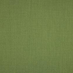 LERIDA IV - 410 | Panel glides | Création Baumann