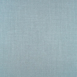 LERIDA IV - 411 | Panel glides | Création Baumann