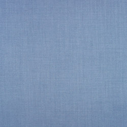 LERIDA IV - 412 | Drapery fabrics | Création Baumann