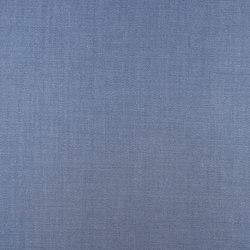 LERIDA IV - 413 | Panel glides | Création Baumann