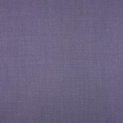 LERIDA IV - 415 | Panel glides | Création Baumann