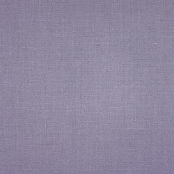 LERIDA IV - 416 | Panel glides | Création Baumann