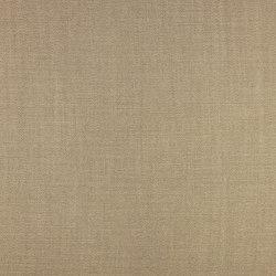 LERIDA IV - 417 | Panel glides | Création Baumann