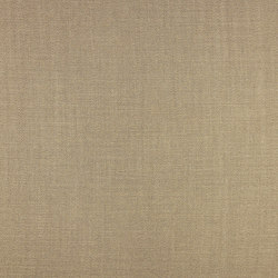 LERIDA IV - 417 | Tejidos decorativos | Création Baumann