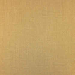 LERIDA IV - 418 | Panel glides | Création Baumann