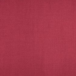 LERIDA IV - 419 | Drapery fabrics | Création Baumann