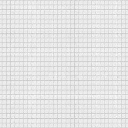 MALTA III - 405 | Dekorstoffe | Création Baumann