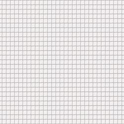 MALTA III - 407 | Curtain fabrics | Création Baumann