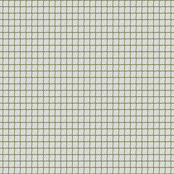 MALTA III - 412 | Tessuti decorative | Création Baumann