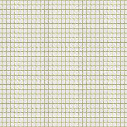 MALTA III - 413 | Curtain fabrics | Création Baumann