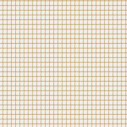 MALTA III - 414 | Tissus pour rideaux | Création Baumann