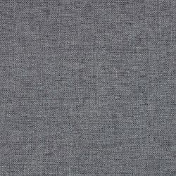 MYSTERY - 102 | Panel glides | Création Baumann