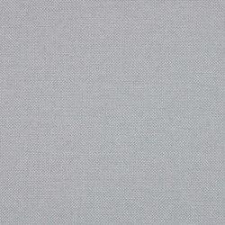 MYSTERY - 104 | Panel glides | Création Baumann