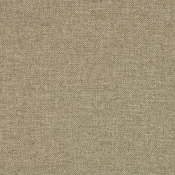 MYSTERY - 110 | Drapery fabrics | Création Baumann