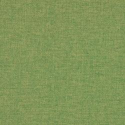 MYSTERY - 116 | Tende a pannello | Création Baumann
