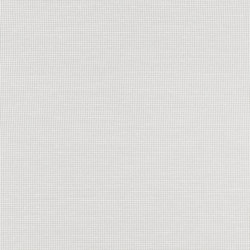 NAXOS III - 205 | Drapery fabrics | Création Baumann