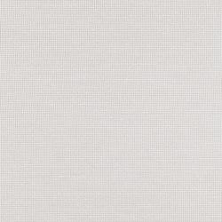 NAXOS III - 207 | Drapery fabrics | Création Baumann