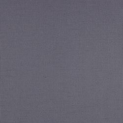 NAXOS III - 301 | Drapery fabrics | Création Baumann