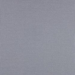 NAXOS III - 302 | Drapery fabrics | Création Baumann