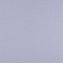NAXOS III - 303 | Drapery fabrics | Création Baumann