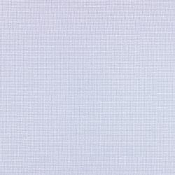NAXOS III - 304 | Panel glides | Création Baumann