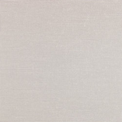 NAXOS III - 306 | Drapery fabrics | Création Baumann