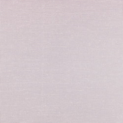 NAXOS III - 307 | Drapery fabrics | Création Baumann