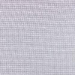 NAXOS III - 308 | Panel glides | Création Baumann