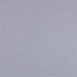 NAXOS III - 309 | Panel glides | Création Baumann
