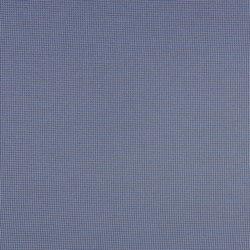 NAXOS III - 311 | Drapery fabrics | Création Baumann