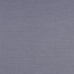 NAXOS III - 312 | Drapery fabrics | Création Baumann