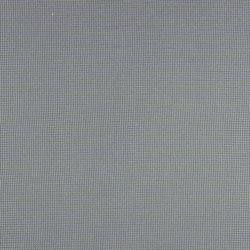 NAXOS III - 313 | Drapery fabrics | Création Baumann