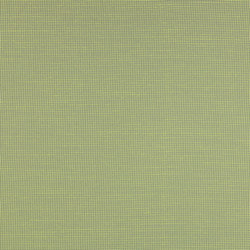 NAXOS III - 314 | Drapery fabrics | Création Baumann