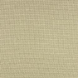 NAXOS III - 315 | Drapery fabrics | Création Baumann