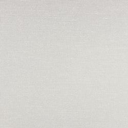 NAXOS III - 316 | Drapery fabrics | Création Baumann