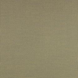 NAXOS III - 317 | Drapery fabrics | Création Baumann
