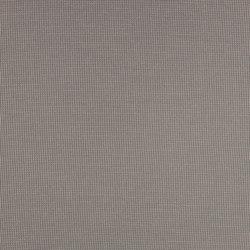 NAXOS III - 318 | Drapery fabrics | Création Baumann