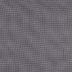 NAXOS III - 319 | Drapery fabrics | Création Baumann