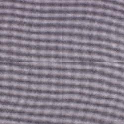 NAXOS III - 320 | Drapery fabrics | Création Baumann