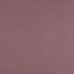 NAXOS III - 321 | Drapery fabrics | Création Baumann